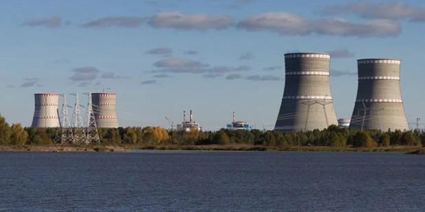Soma faciasının ardından, planlanan nükleer santrallar korkutuyor