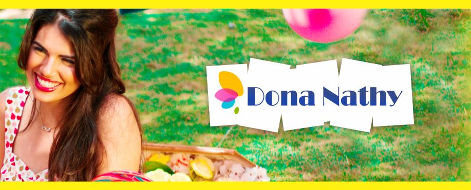 Blog Dona Nathy