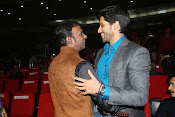 Manam 100 days success meet-thumbnail-6