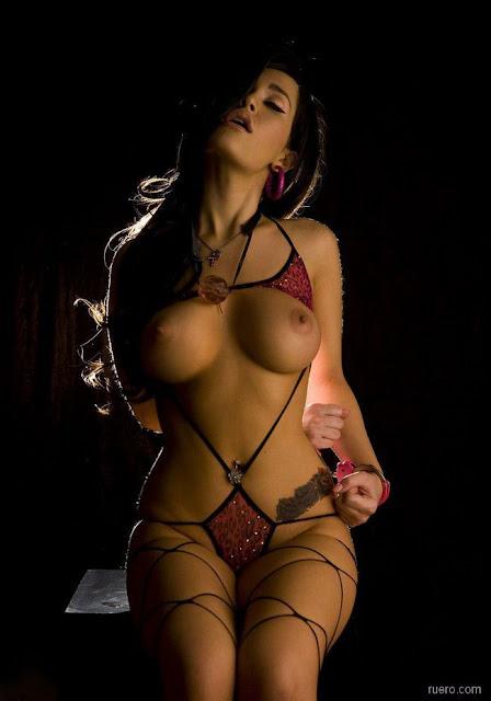 сексуальные фото теги