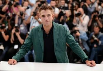MASTERPOST - Festival de Cine de Cannes 2014