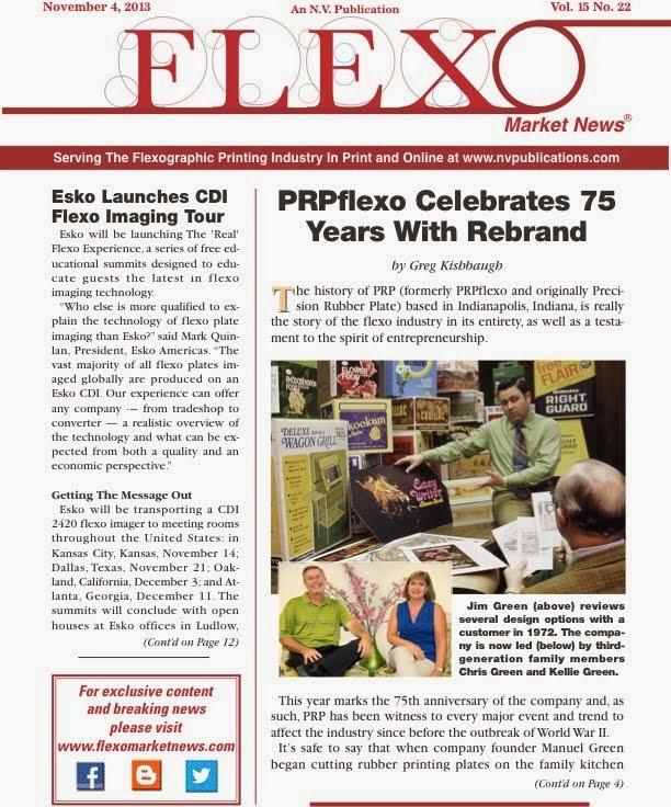 November 4 ISSUE