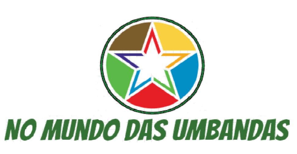 NO MUNDO DAS UMBANDAS