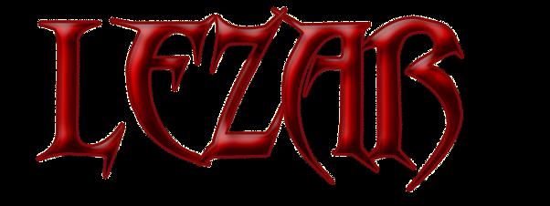 Lezar