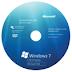 Creare disco di ripristino in Windows 7.