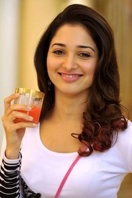 tamanna from racha actress pics