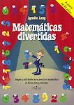 MATEMATICAS DIVERTIDAS.... HISTORIA DE LAS MATAMATICAS ,,, COMIC QUE NOS ACERCA  A  TIEMPOS PASADOS
