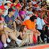 Especialistas opinan del beisbol cubano y no lo dejan muy bien parado