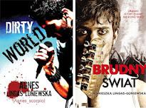 Brudny świat-premiera 7 luty 2014