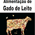 [livro] Alimentação de Gado de Leite.pdf