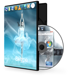 Download Windows Skype Premium with Sata Driver Eng/x86/October2013