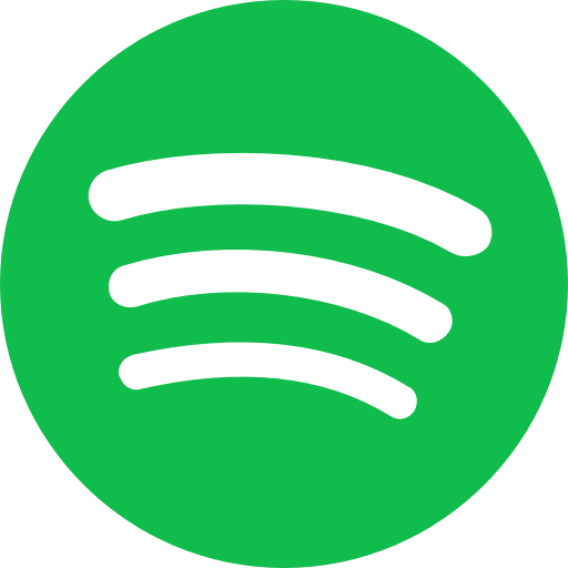 Playlist en Spotify Siguela
