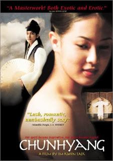 Chunhyang (2000)