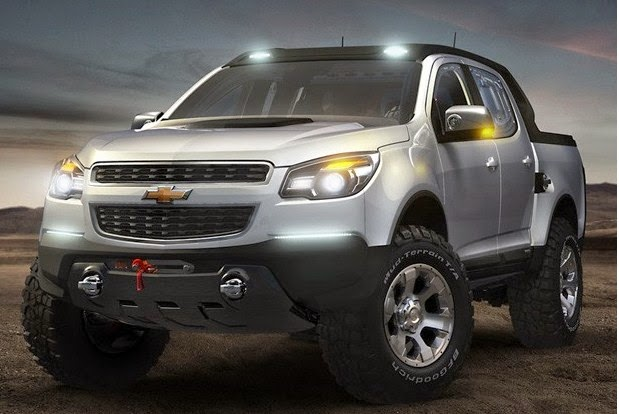 2016 chevrolet colorado zr2 release date new car release. Black Bedroom Furniture Sets. Home Design Ideas