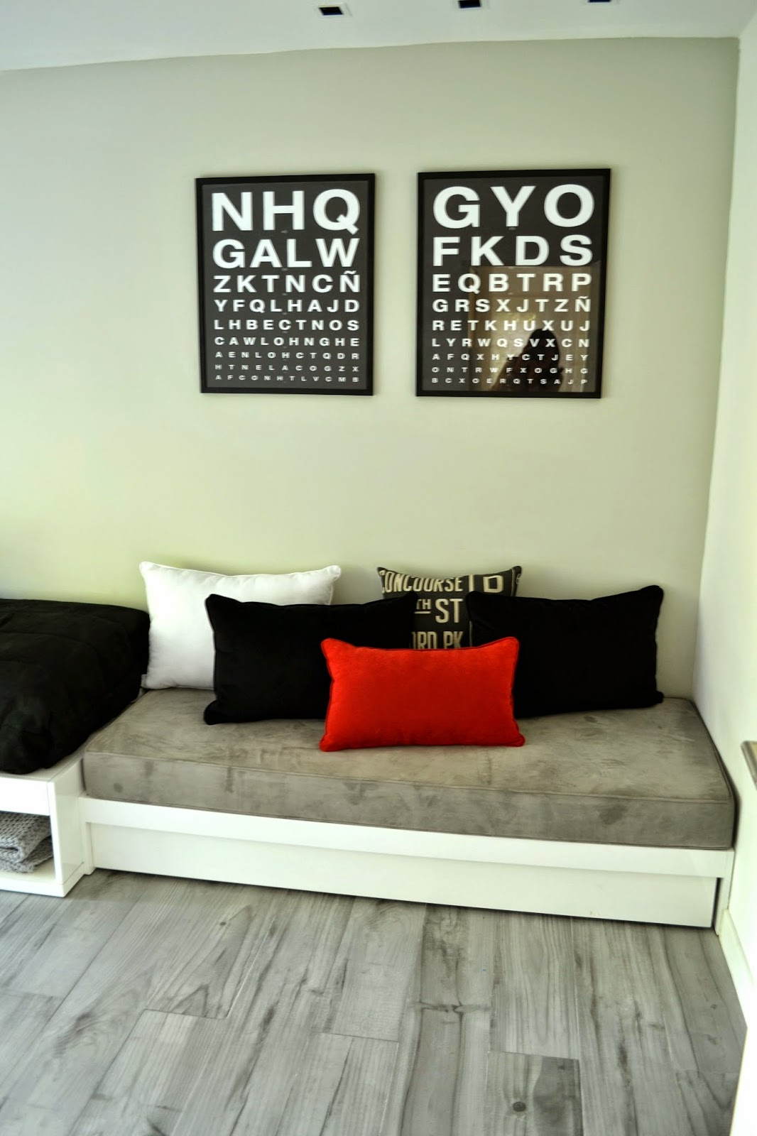 alma deco buenos aires camas laqueadas dise os especiales. Black Bedroom Furniture Sets. Home Design Ideas