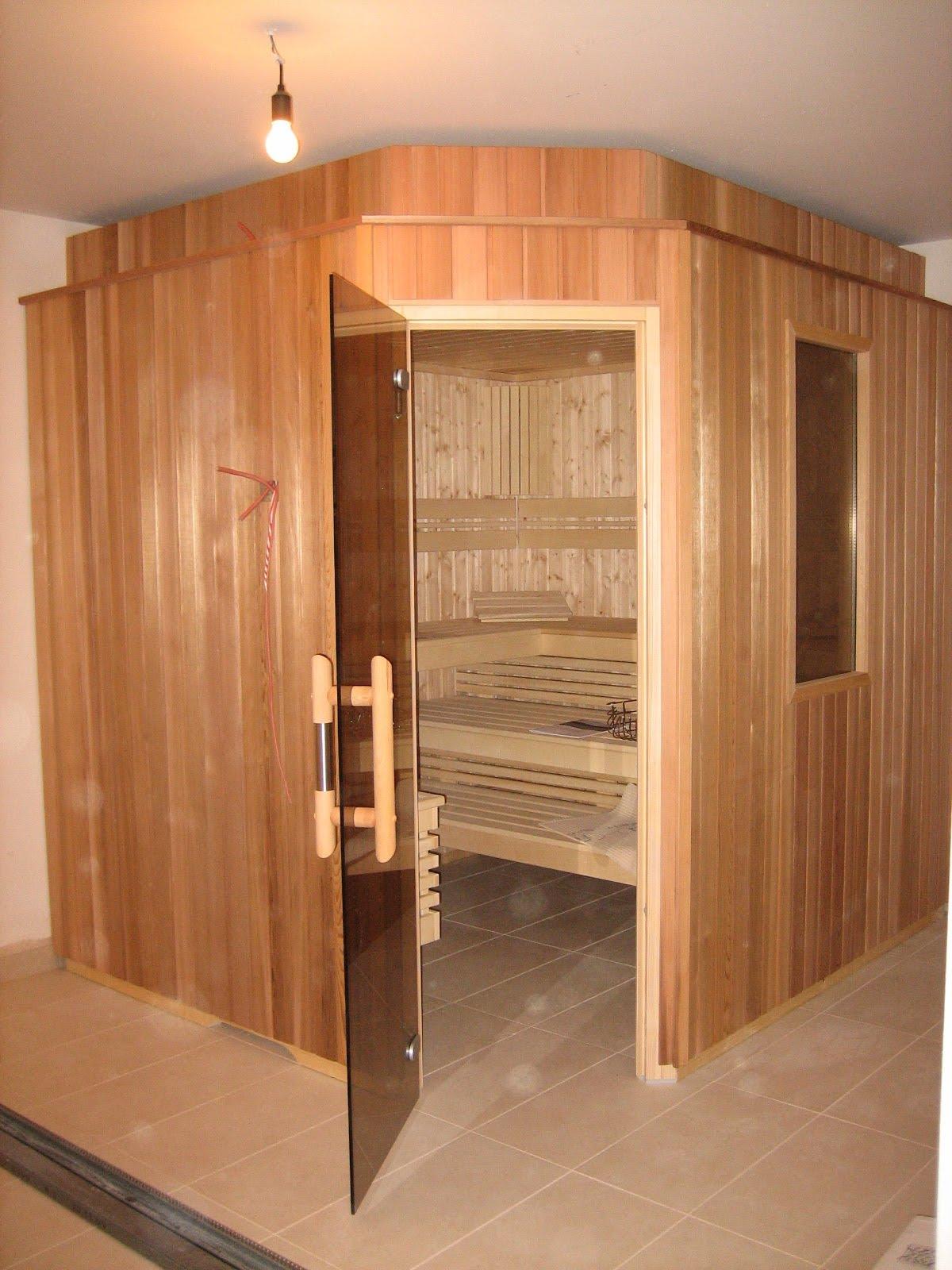 sauna selber bauen kosten sauna selbst bauen kosten nikkihaus sauna selber bauen kosten sauna. Black Bedroom Furniture Sets. Home Design Ideas