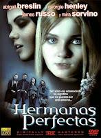 Hermanas Perfectas (2014)
