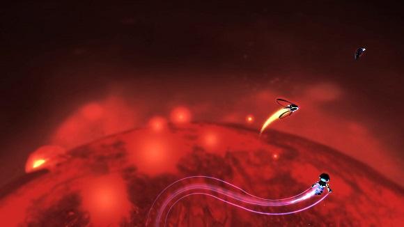 lost-orbit-pc-screenshot-www.ovagames.com-1