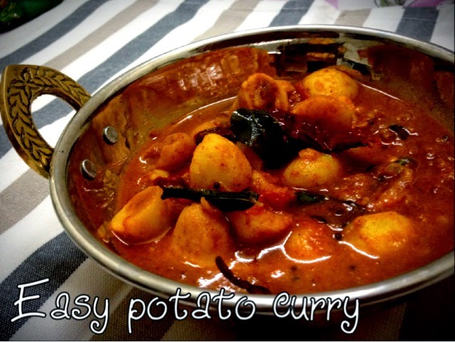 Only indian food jhatpat aloo ki subji when you dont have enough time to prepare any delicious dish and you want to have it than try this easy potato curry takes very less time to prepare as forumfinder Gallery