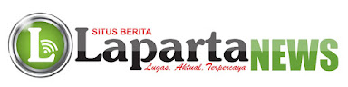Laparta News