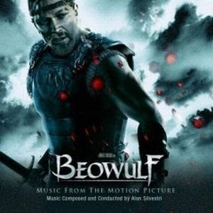Beowulf 2007 Hindi Dubbed Movie Watch Online