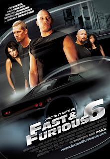 Velozes e Furiosos 6.Capa Download   Velozes e Furiosos 6   (Fast & Furious 6)