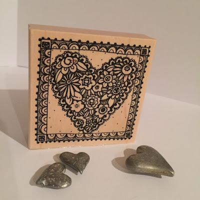 https://www.etsy.com/listing/265793941/doodle-heart?ref=listing-shop-header-3