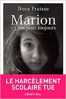 http://booknode.com/marion,_13_ans_pour_toujours_01467903