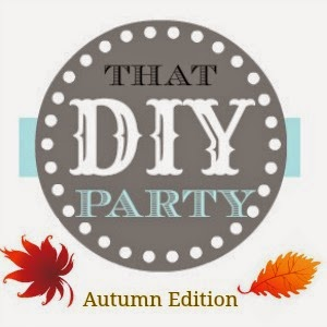 http://diyshowoff.com/2014/10/19/diy-party-27/?utm_source=feedburner&utm_medium=feed&utm_campaign=Feed: