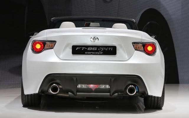 Toyota FT-86 Open Concept's Interior is Shockingly Good – 2013 -4.bp.blogspot.com