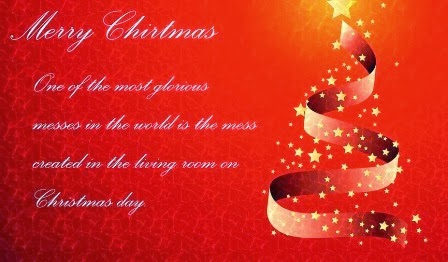 : Christmas 2013 Cards: Merry Christmas 2013 Wishes Greeting Cards