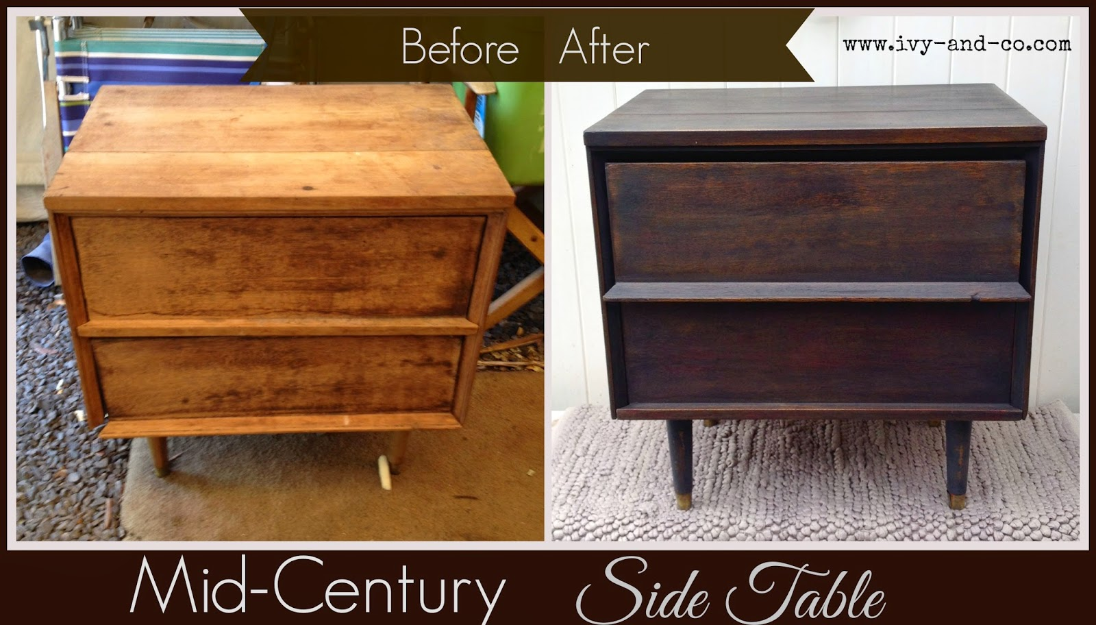 Ivy and co, the ivy and co, top blog posts, top 10, 2014 round up, favorite articles, furniture, how to get your product into retail stores, kids memory verses
