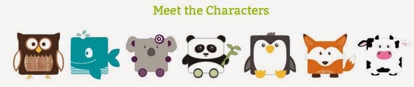 http://www.aloetreekids.com/meet-the-characters