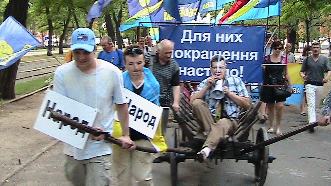 40% отдыхающих VIP-ов в Куршевеле - украинцы: Бережная и Кильчицкая, сбегающие от журналистов, и Фирташ с охранниками - Цензор.НЕТ 6387