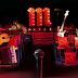 Cita musical en Madrid: cómplices de Mahou
