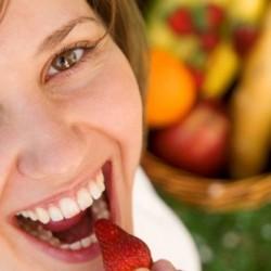 10 أطعمة تخلص الجسم من السموم .. تعرفي عليها