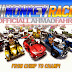 Download Game Monkey Racing v1.0.3 Mod APK [UNLIMITED MONEY]