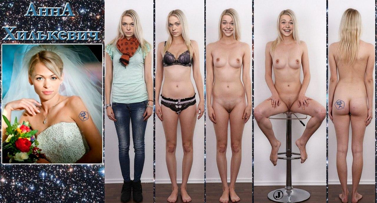 российские сериалы порно фейки