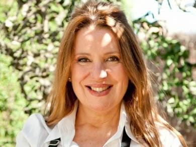 Sara Navarro: Cereza de Oro 2014