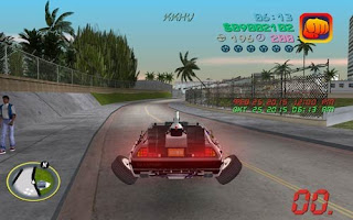 Download Highly Compressed GTA Back to the Future: Hill Valley PC Game
