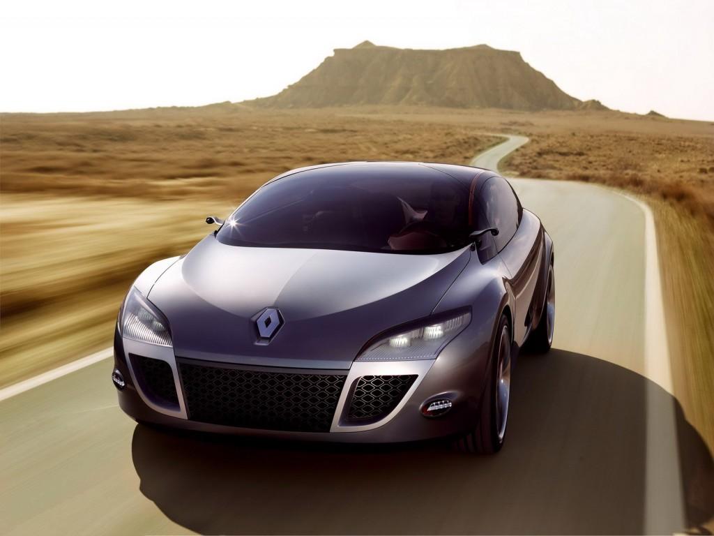 dance cars compactos con carrocer as distintas xvi renault megane 2008. Black Bedroom Furniture Sets. Home Design Ideas
