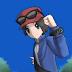 Pokémon X e Y | Novidades da Nintendo Direct