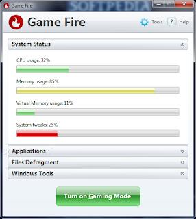 Game Fire 2.1.111 لتسريع الالعاب Game-Fire_1%255B1%25