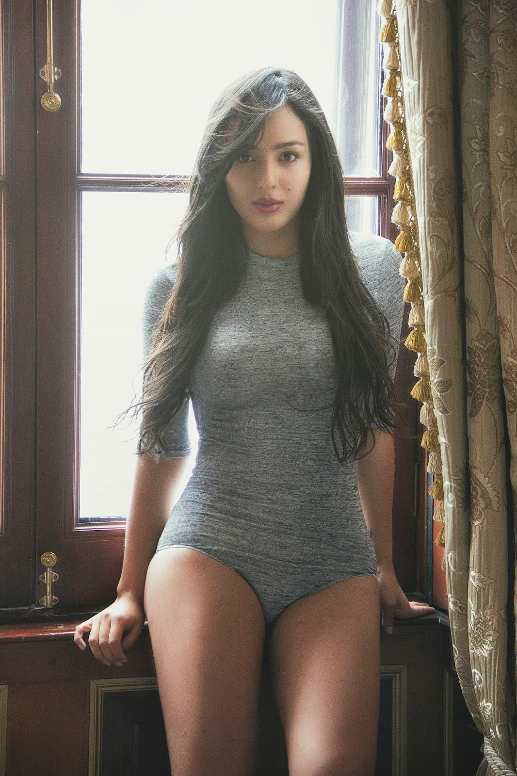 Las nenas mas putas imagenes putas colombianas