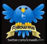 icn twitter