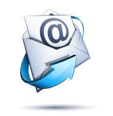 E-MAIL CONTACTO