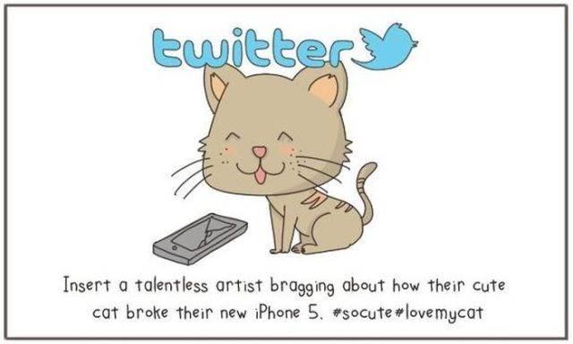 kartun-kucing-twitter