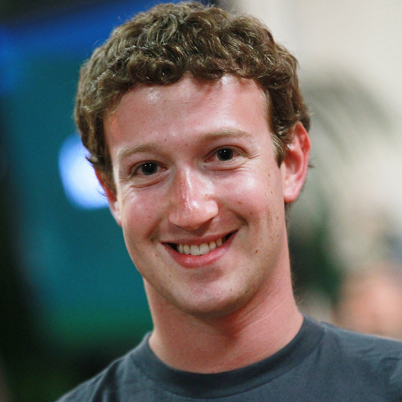 Mark Zuckerberg, Think Like Zuck: The Five Business Secrets of Facebook s Improbably Brilliant CEO Mark Zuckerberg