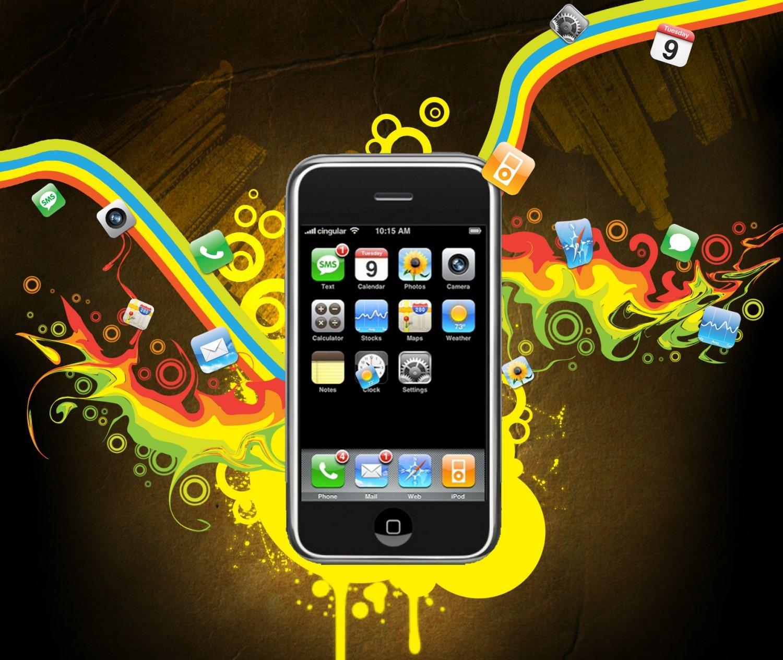 http://4.bp.blogspot.com/-7qZk4ojAxwI/Tbu2xtY48II/AAAAAAAAAFY/aYGwPzM197k/s1600/iphone-by-tombst0ne.jpg
