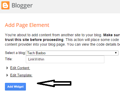 Linking+your+post+for+engagement